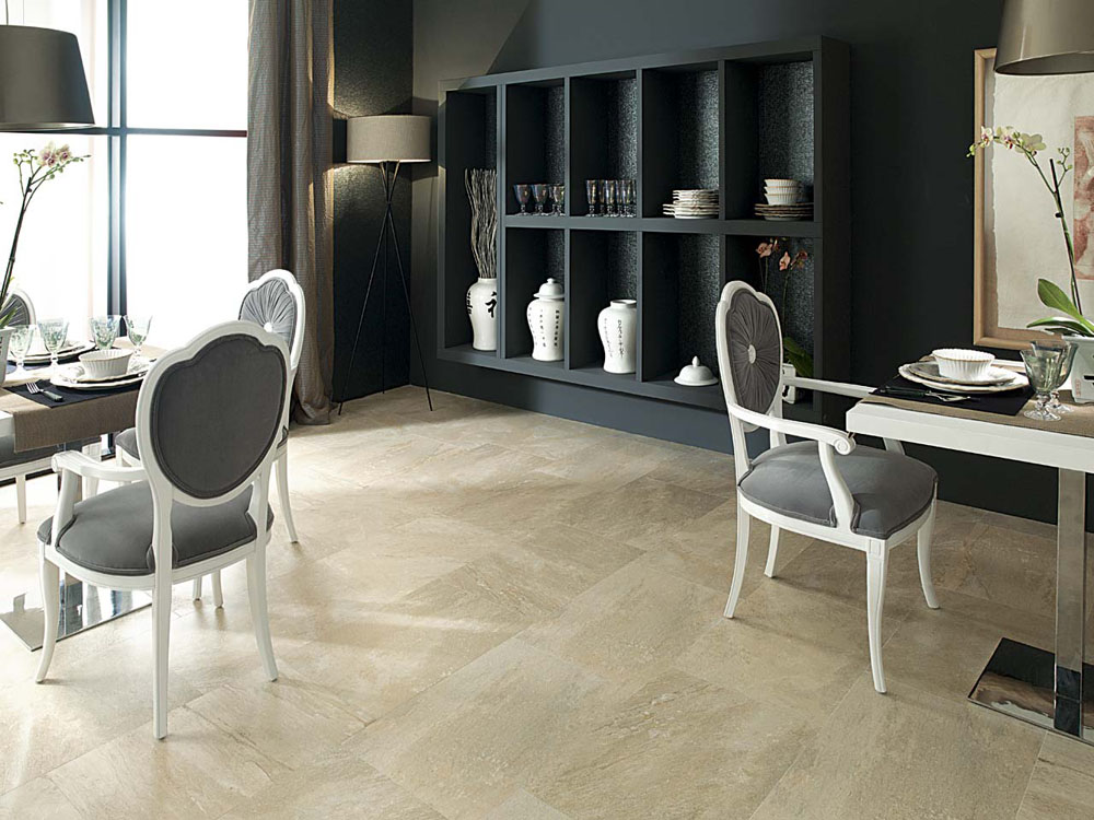 1 ARIZONA ARENA 43X65 PORCELANOSA