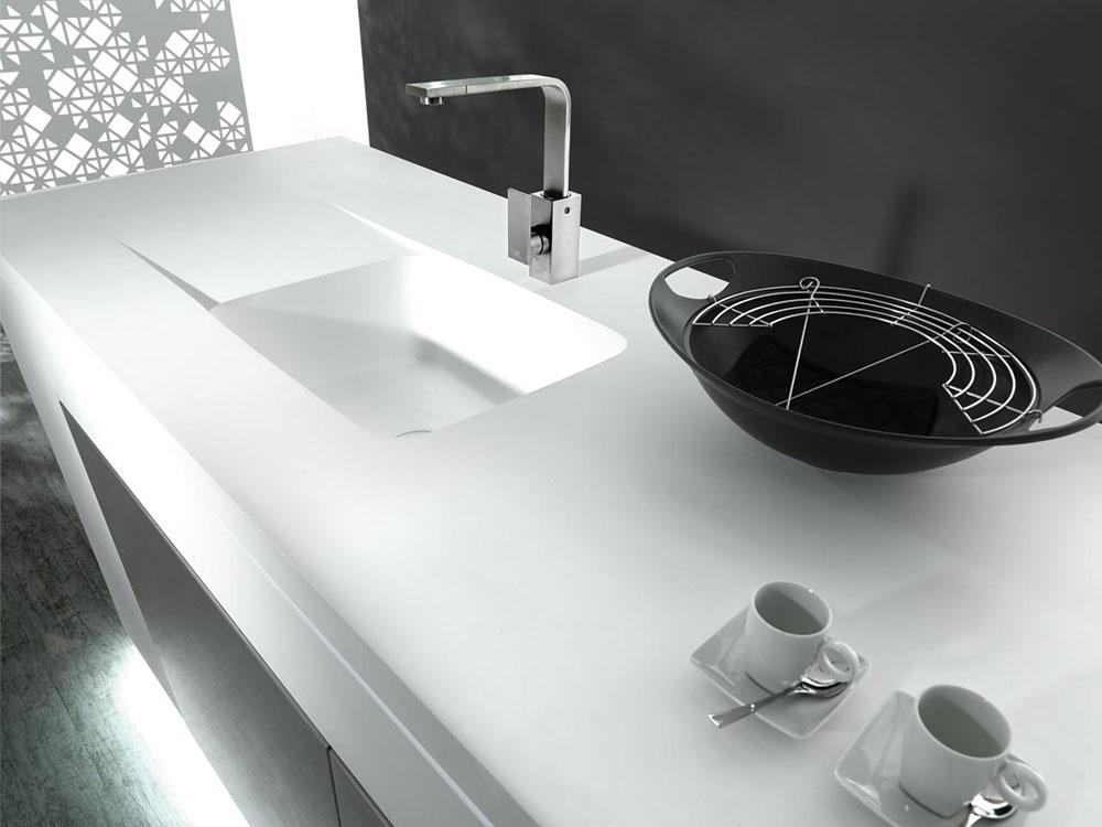 1 Cocina-loft-843