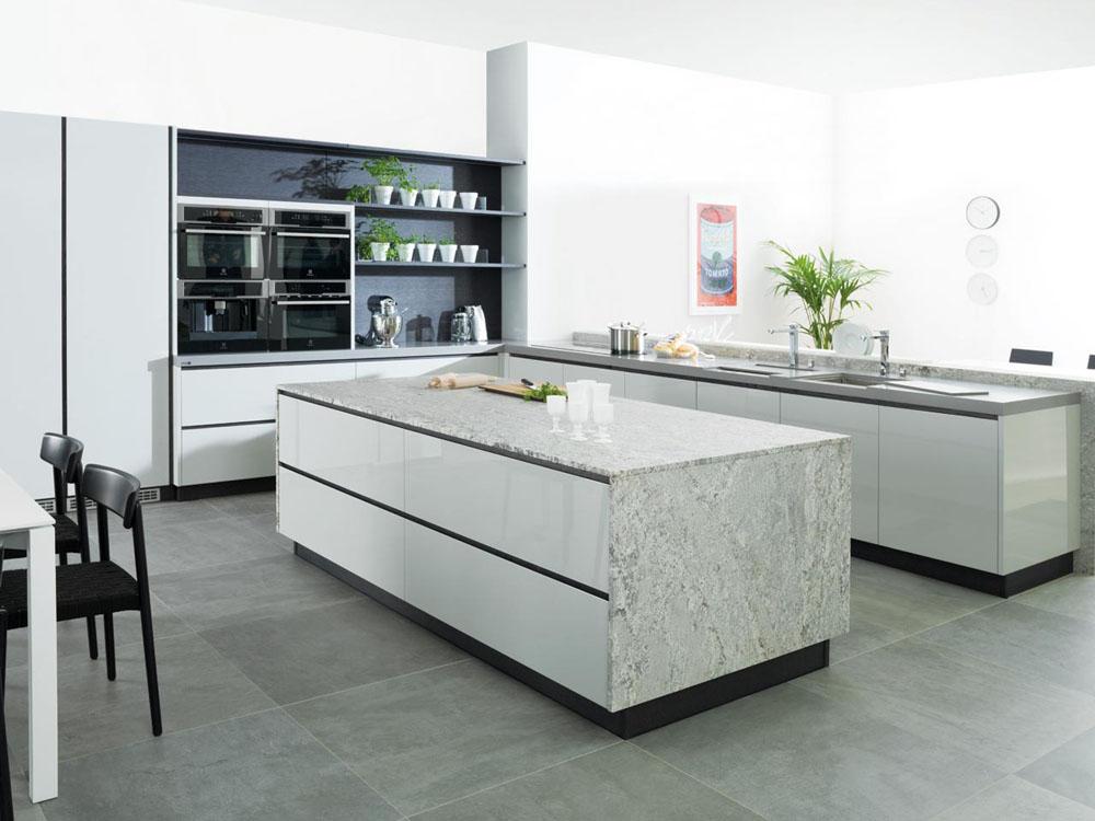 1 cocina_gamadecor_02-2