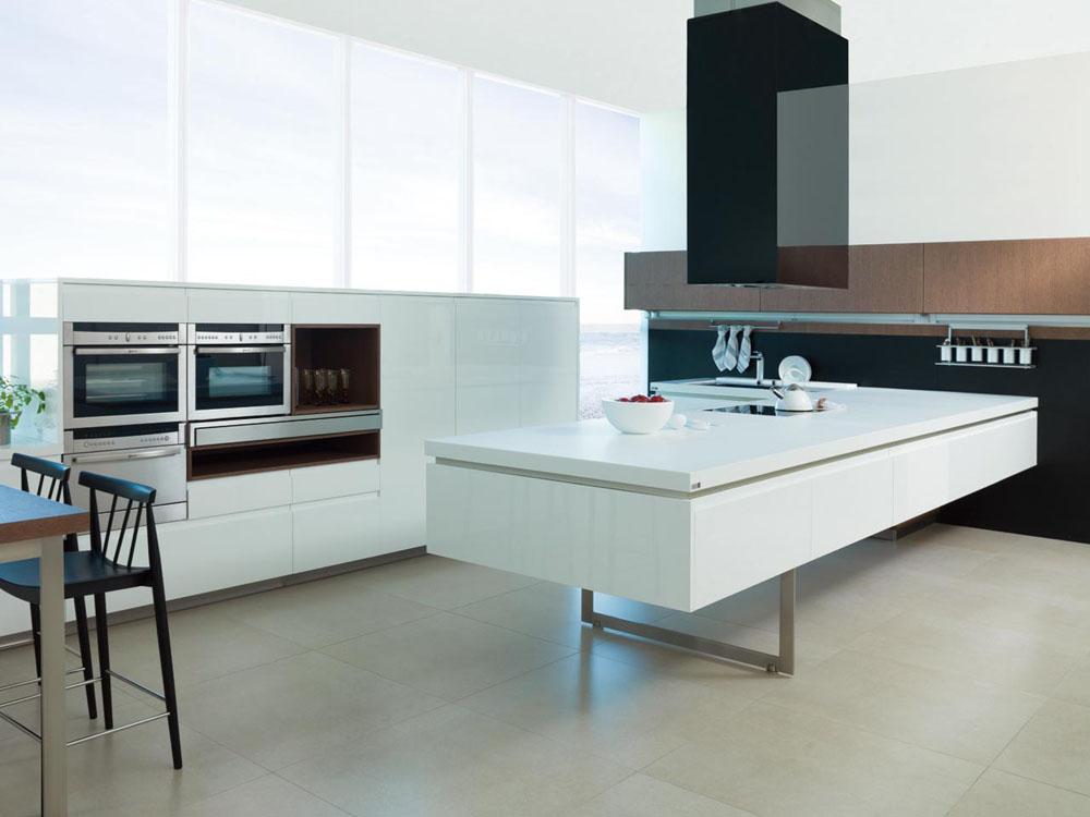 1 cocina_gamadecor_04