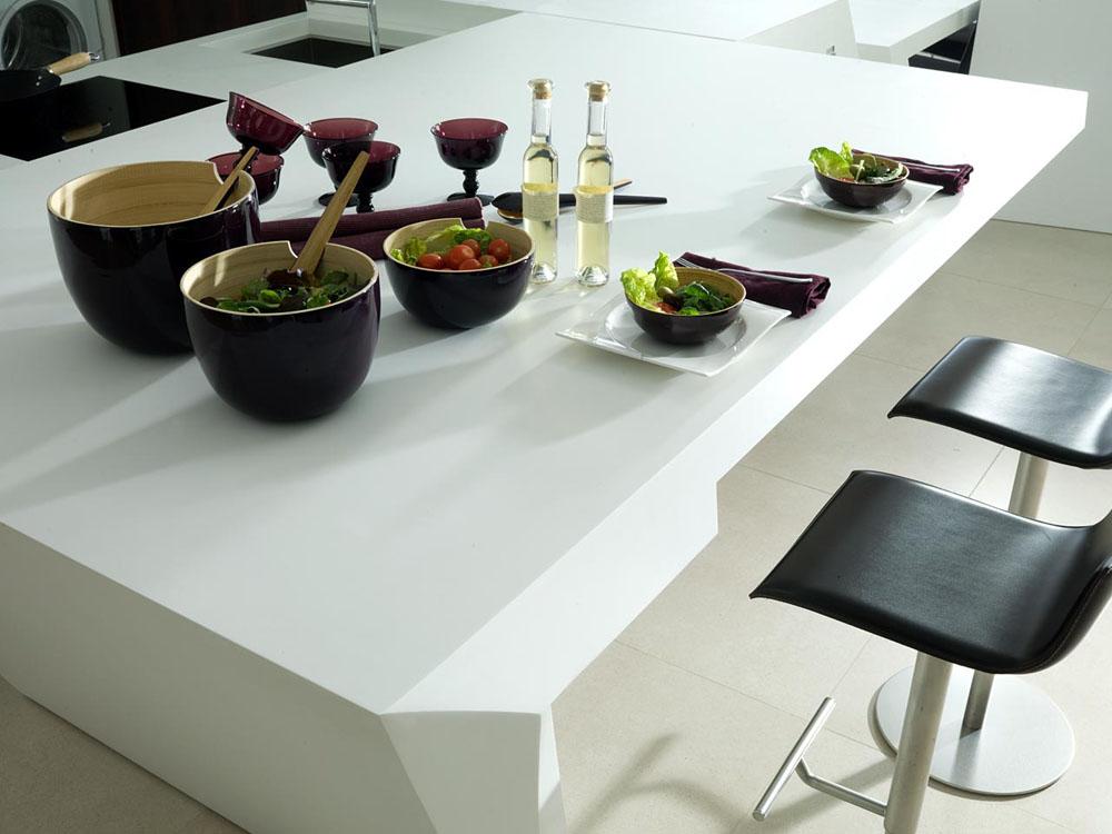 1 detalle-cocina-blanca-008