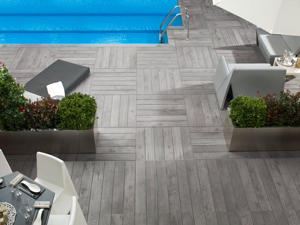 2 OXFORD ACERO ANTISLIP PORCELANOSA