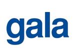 Catálogo Gala Sanitarios