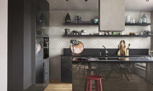 AZULEJOS COCINA - muebles de cocina online