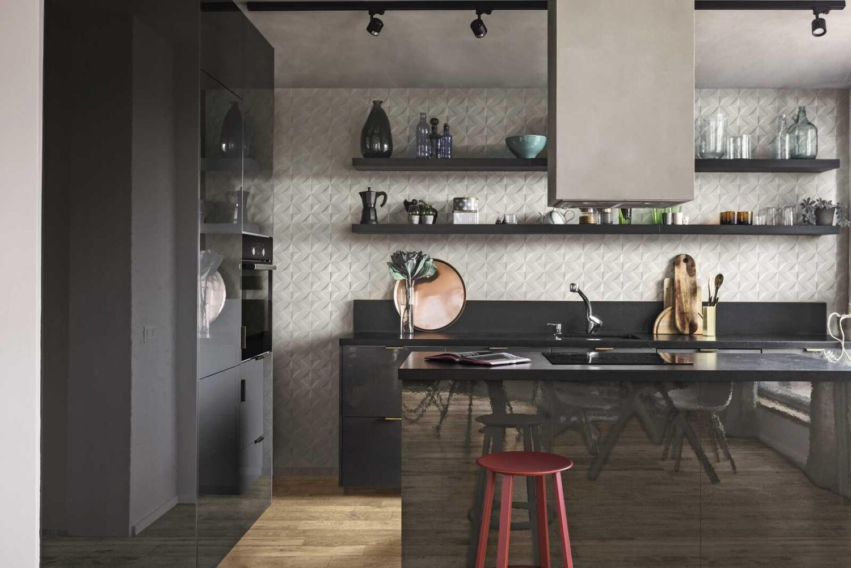 Muebles de Cocina Online – Tienda de Cocinas en Madrid | Pavimarsa