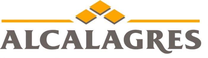 Catálogo Alcalagres