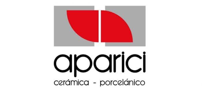 Catálogo Aparici