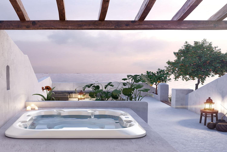 B10 Spas Mallorca