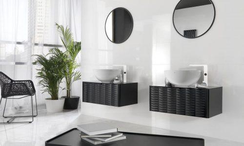 Muebles, bañeras, sanitarios, duchas, todo para el baño de baño - Muebles de baño en Madrid