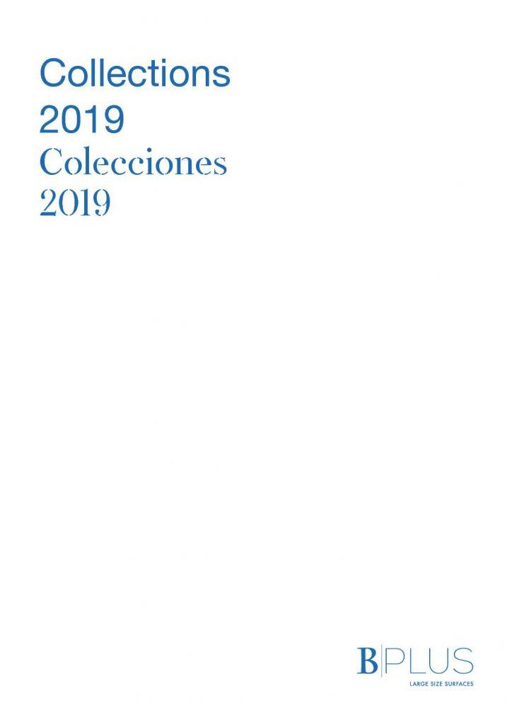 Este catálogo muestra las colecciones de la serie Bplus de sus productos cerámicos, son muy resistentes y ofrecen grandes prestaciones técnicas.
