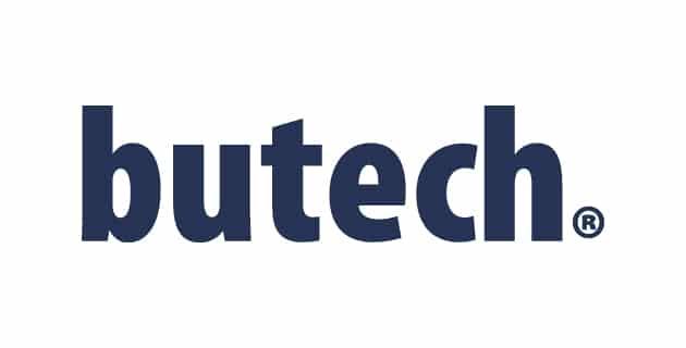 Catálogo Butech