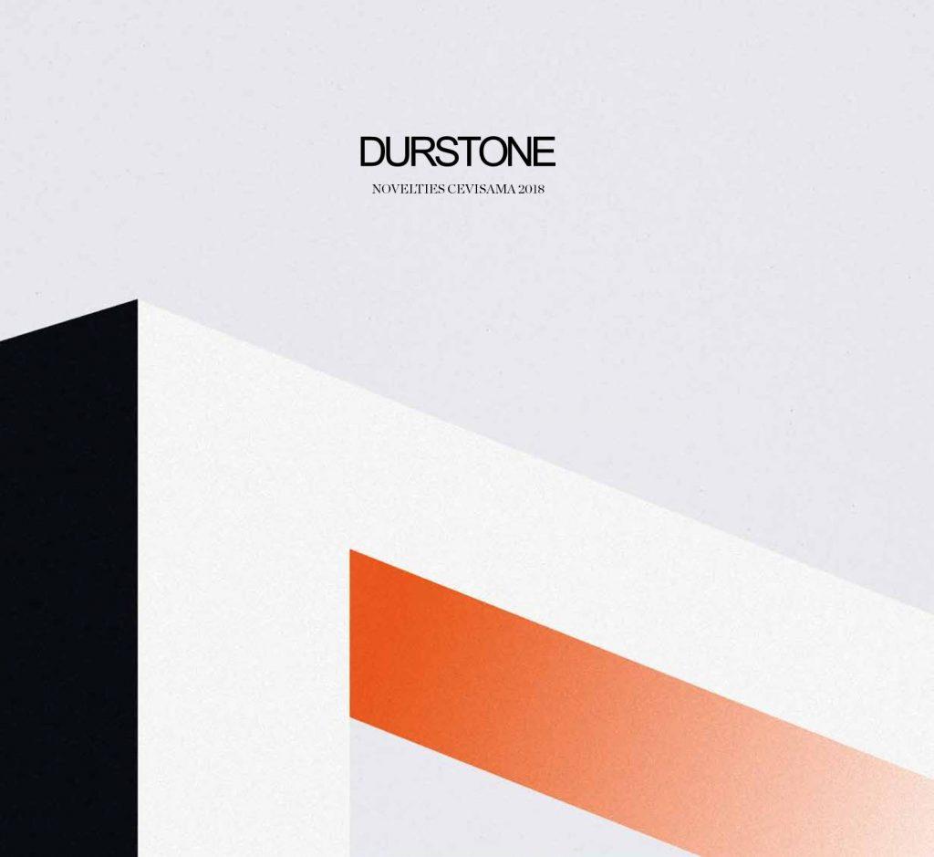 Durstone con esta colección ofrece baldosas, plaquetas, pavimentos y revestimientos cerámicos con diferentes colores y texturas de cualquier estilo para revestir paredes y suelos de interiores y exteriores.