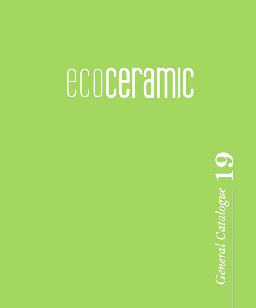 Ecoceramic nos ofrece el desarrollo técnico en formatos, productos, materiales y acabados cerámicos para crear multitud de ambientes para e interior.