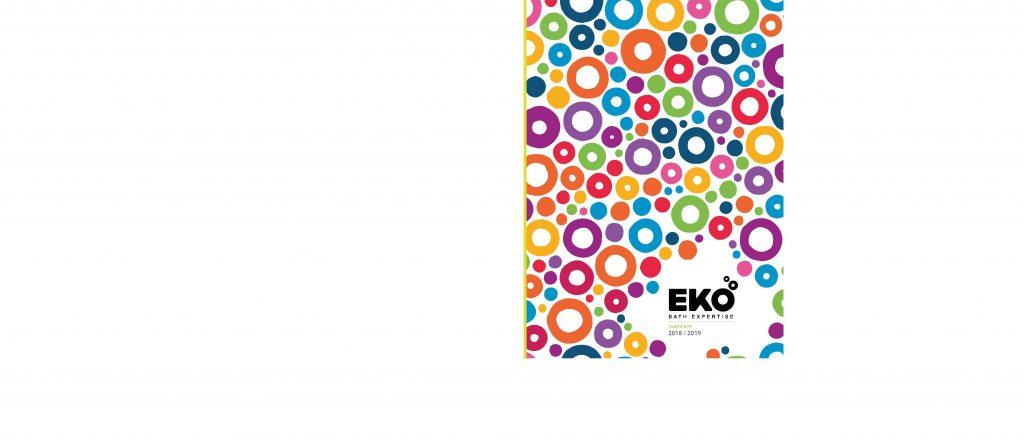 Este catálogo cuenta con mampara de diferentes estilos desarrolladas de acuerdo a los estándares de calidad de producción nacional.