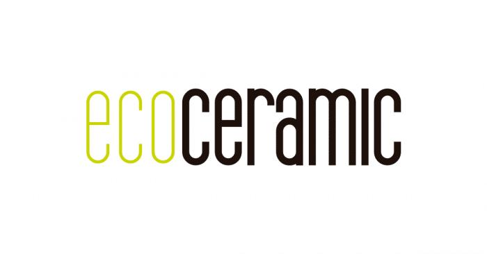 Catálogo Ecoceramic