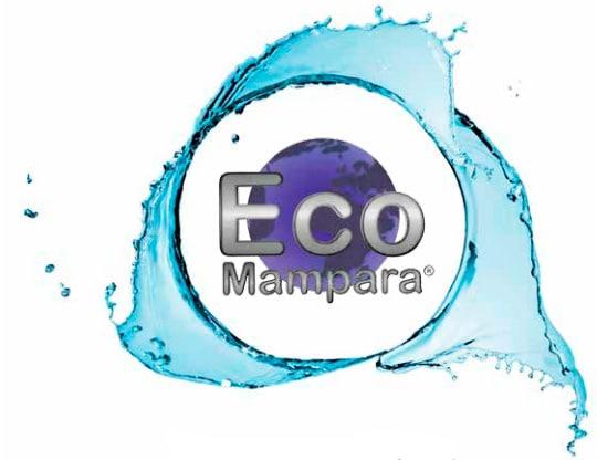 Catálogo Ecomampara