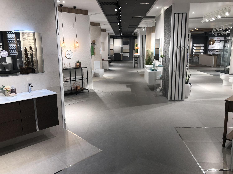 Este ambiente y muchos más en nuestras exposiciones 29