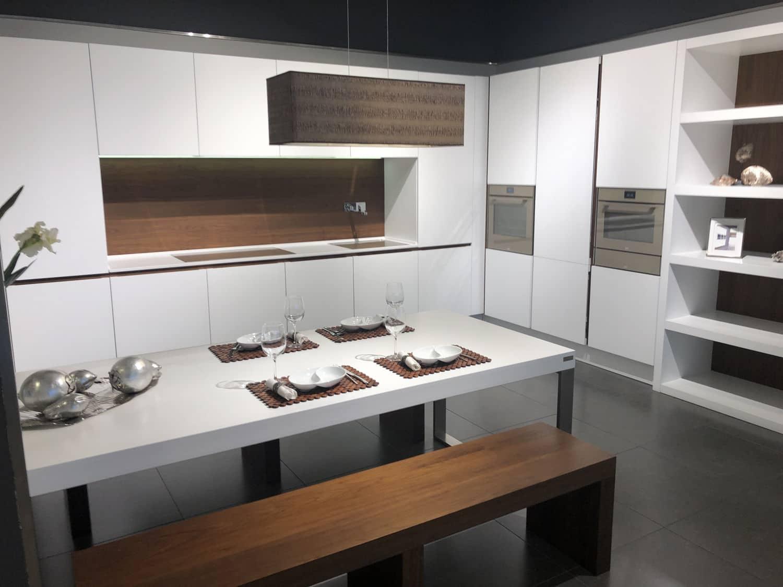 Este ambiente y muchos más en nuestras exposiciones 5