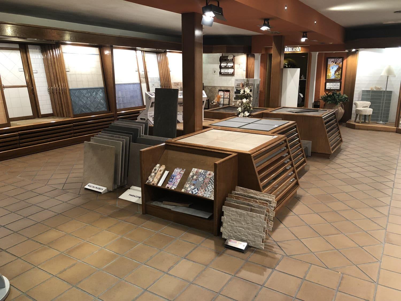 Este ambiente y muchos más en nuestras exposiciones 57