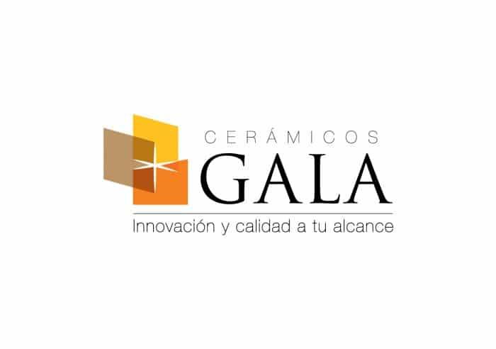 Catálogo Gala Cerámicos