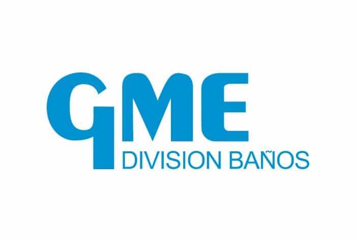 Catálogo GME