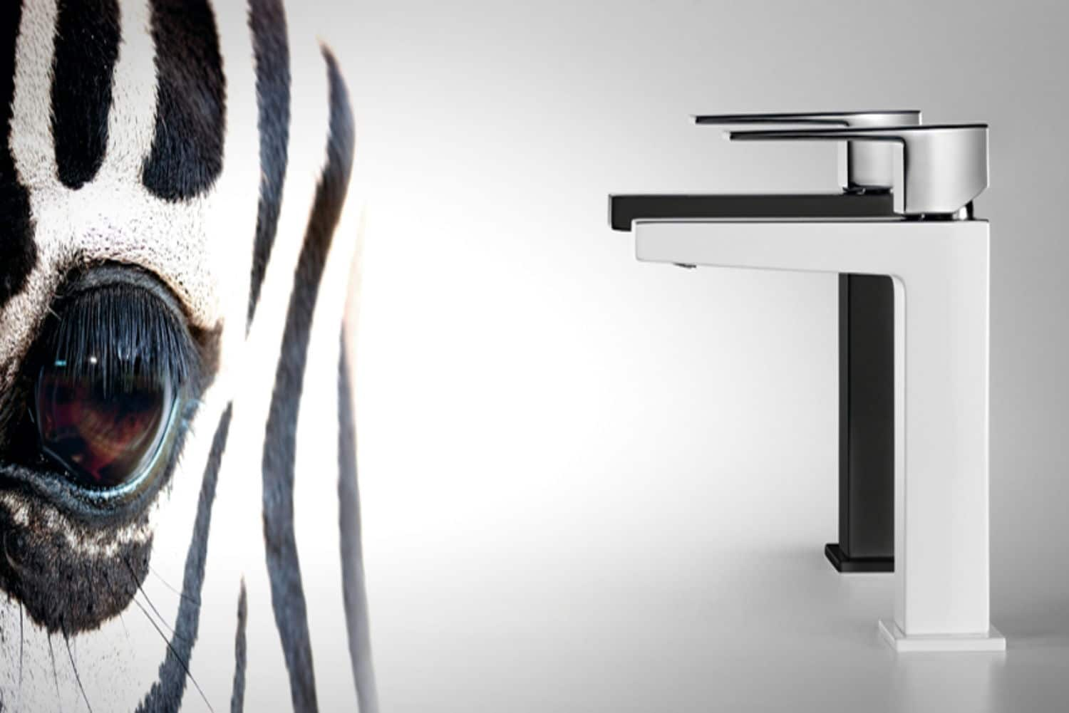 GRIFO DE LAVABO SLIM EXCLUSIVE