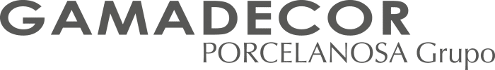 Catálogo Gamadecor
