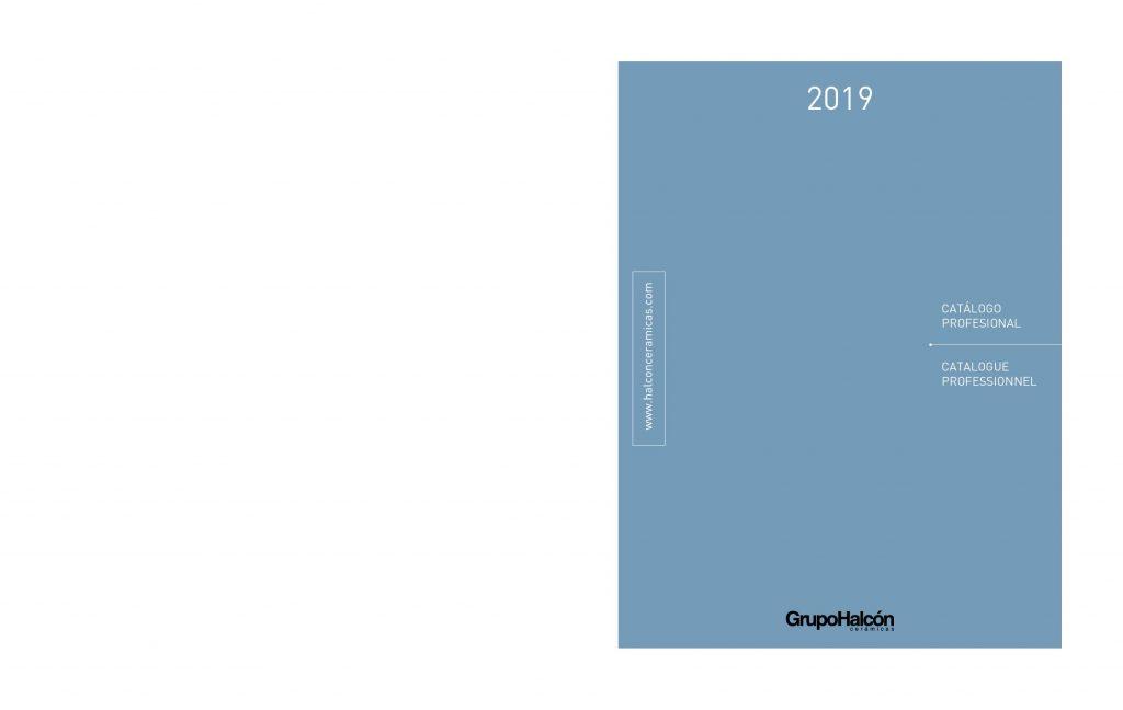 El catálogo con la gama más amplia de recubrimientos cerámicos, piezas únicas y juegos cromáticos