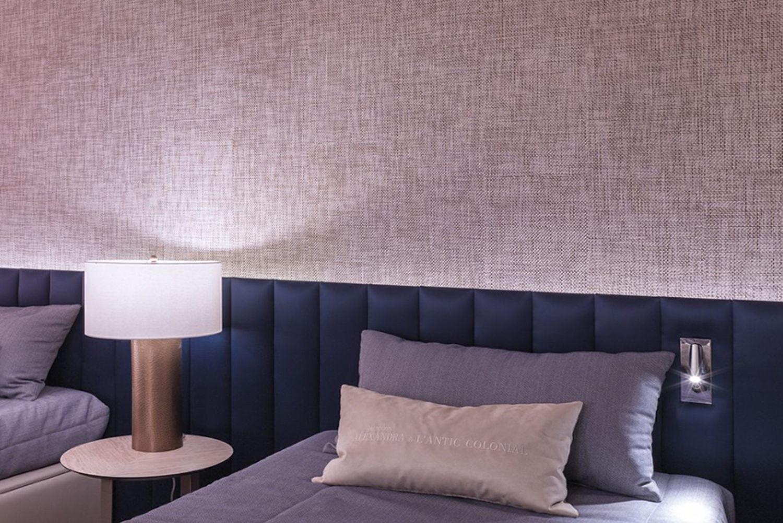 Img Linkfloor Contract Clay Hotel H 1024x768