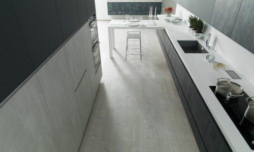 Linkfloor Oak White 1024x768 1024x768