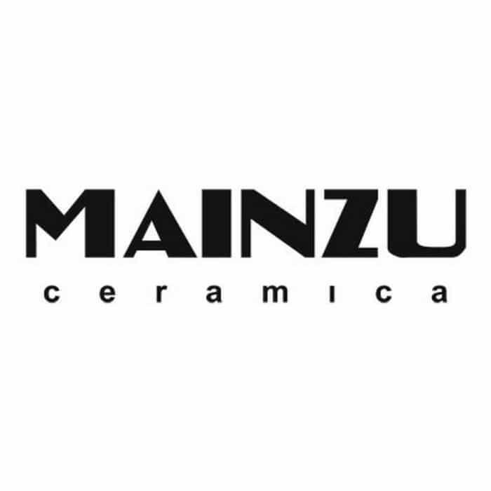 Catálogo Mainzu