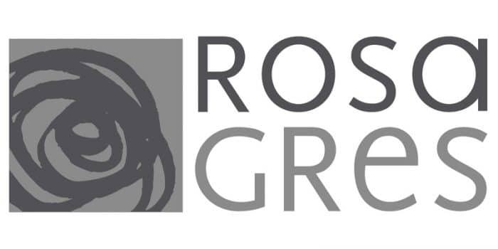 Catálogo Rosagres