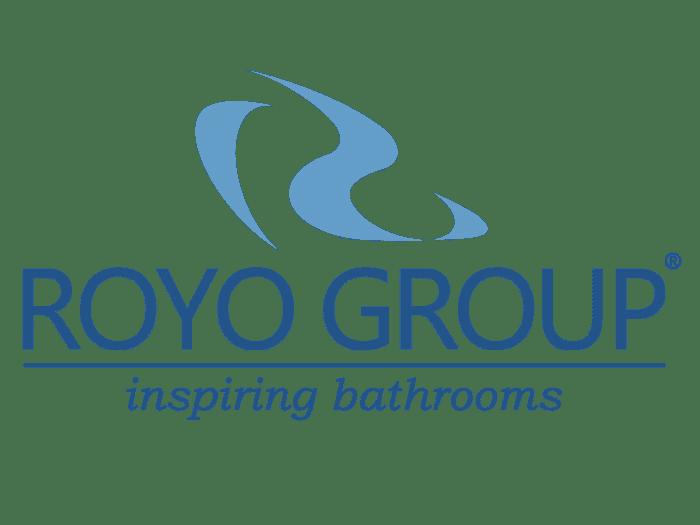 Catálogo Royo group