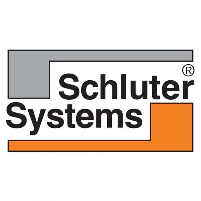 Catálogo SCHLUTER SYSTEMS