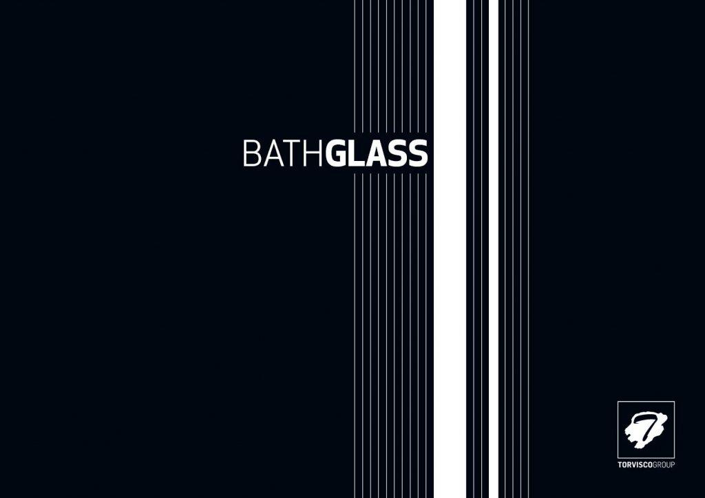 Colección BathGlass de mamparas que ofrece diferentes mamparas de ducha divididas según sus características, estilos y tamaños.