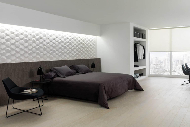 Tortona Borgo Faces H4 Blanco Linkfloor Contract Sand 1024x768 1024x768