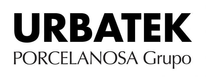 Catálogo URBATEK