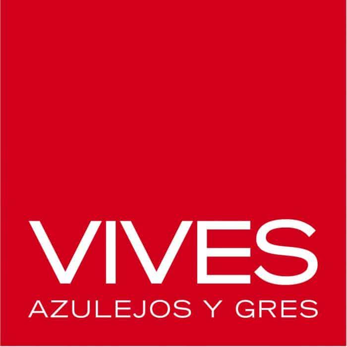 Catálogo Vives