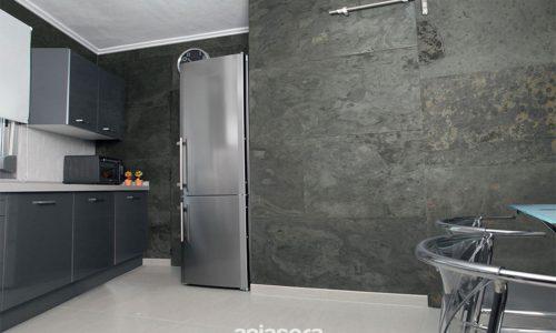 ambiente fs6012