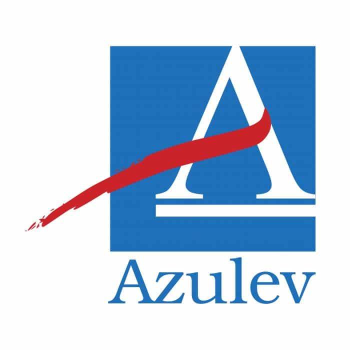 Catálogo Azulev