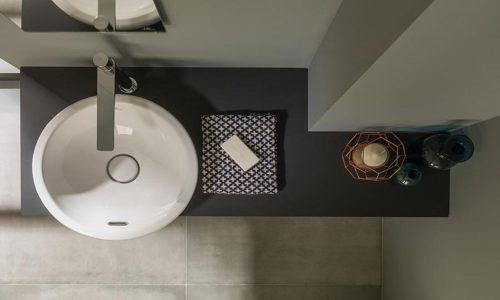 equipamiento para hoteles bathrooms noken 06 1