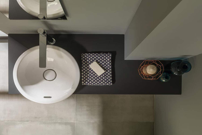 equipamiento para hoteles bathrooms noken 06