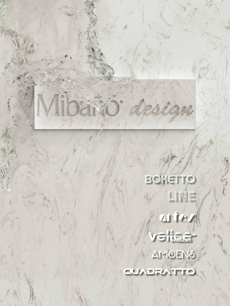 Encontraremos excelentes diseños de azulejos para cuartos de baño y cocinas