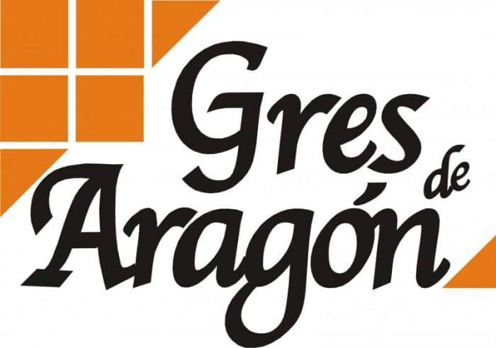 Catálogo gres aragon
