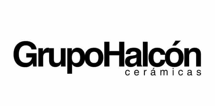 Catálogo grupo halcon