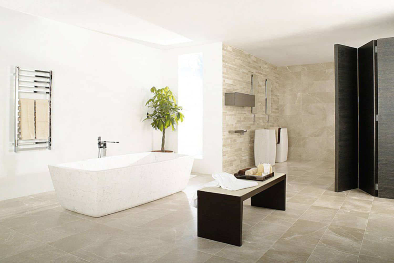 marmol crema grecia classico strip1 1024x735 1024x735