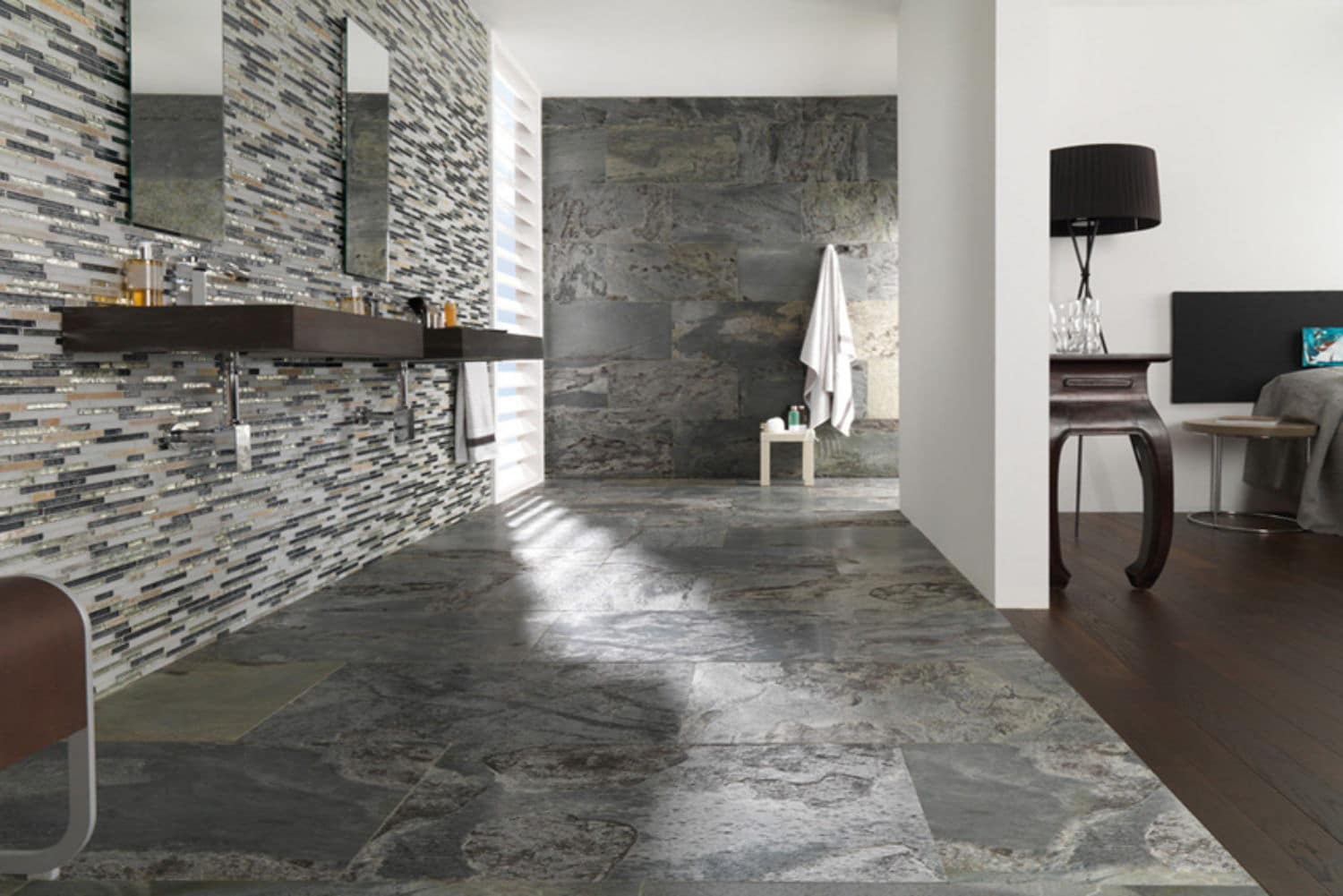 mosaico treasures mist shannan strip parqute piccola scuro1 1024x768