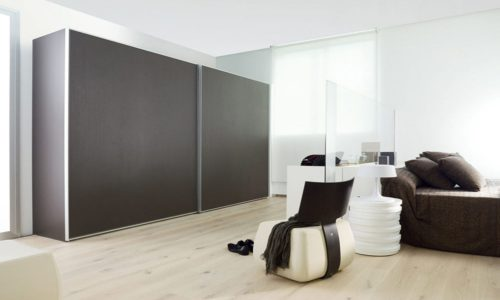 parquet advance 1l blanco