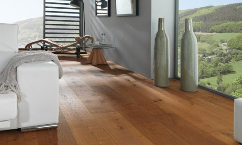 parquet legend 1l neutral