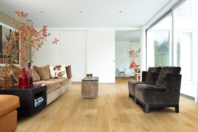 tradition quattro 60178 amber oak 1